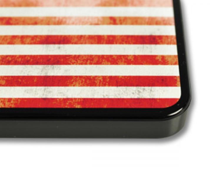 IPHONE 5 PREIS USA