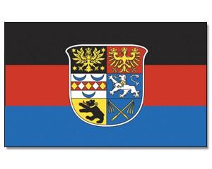 Flagge Ostfriesland