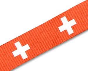 Schlüsselband Schweiz