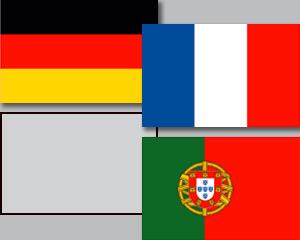 Weltmeisterschaft 2020 Gruppe F