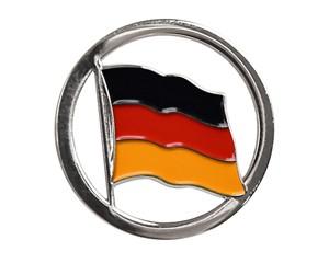 Einkaufswagenchips Deutschland
