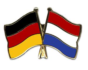 freundschaftspins deutschland niederlande europa pins deutschland xxx freundschaftspins. Black Bedroom Furniture Sets. Home Design Ideas