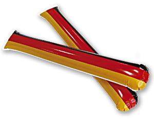 Airsticks Deutschland