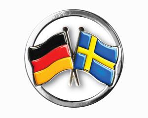 deutschland schweden fußball