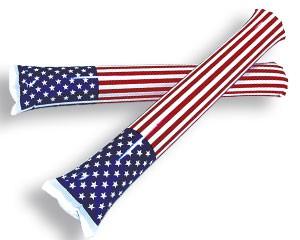 Airsticks USA