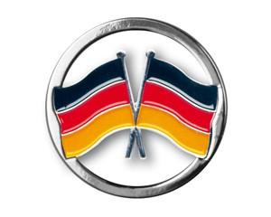 Einkaufswagenchips Deutschland-Deutschland